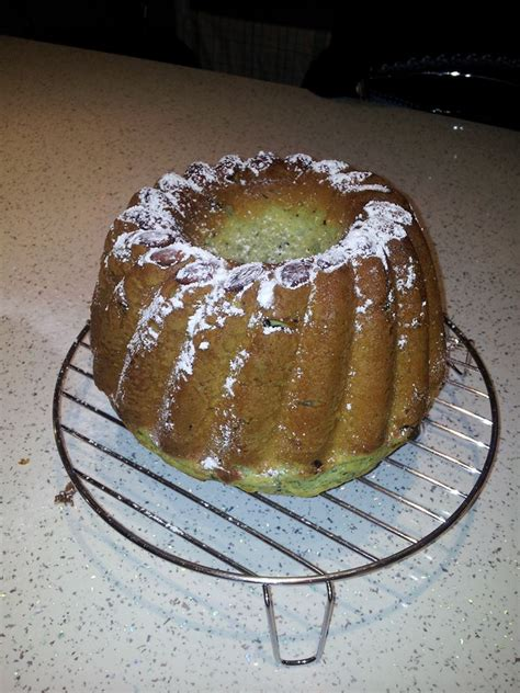 recette cuisine companion kougelhopf cocotricote recette cuisine companion