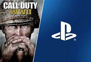 Call of Duty WW2 PS4 release date LIVE: Game unlocked ...
