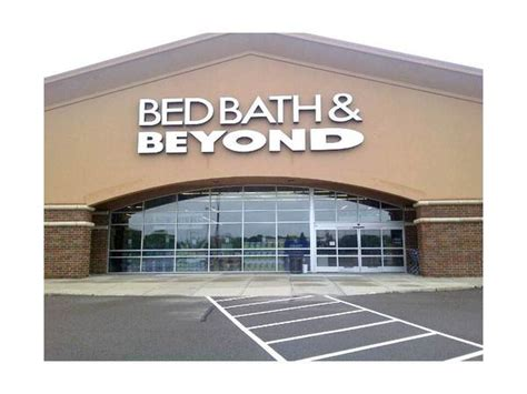 Bed Bath & Beyond Eagan, Mn