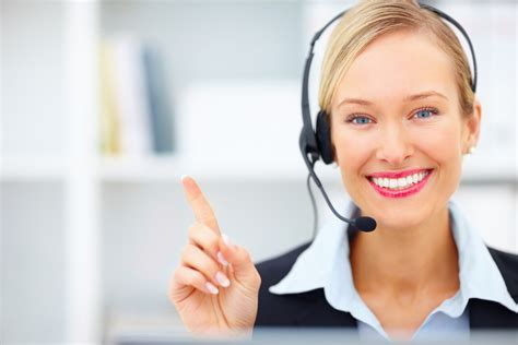 Is It Time To Call Your Agent? - Whitford