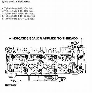 Dodge Ram 1500 3 7l Engine Diagram Dodge 4 7l Engine