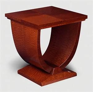 Custom Furniture Chamblin Furniture