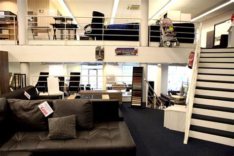 magasin de meubles 224 molenbeek jean bruxelles meubles showroom