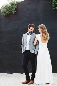 Die besten 17 Ideen zu Mu00e4nner Hochzeit Outfits auf Pinterest | Herrenanzu00fcge Anzu00fcge und ...