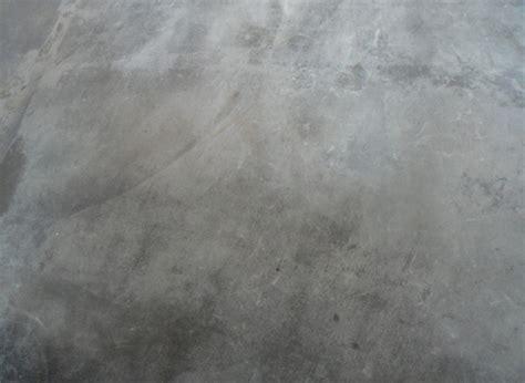 canape la redoute am pm beton ciré gris