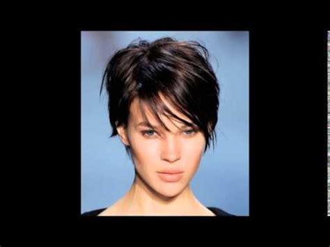 Coiffure Cheveux Court Femme Coiffure Tendance Femme Cheveux Courts Effil 233 S
