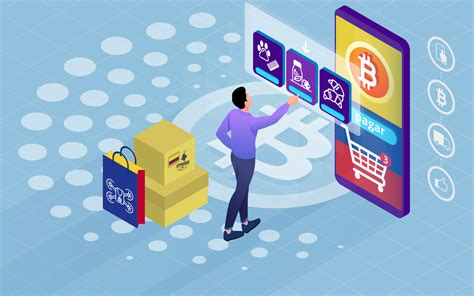 Bitcoin es un sistema alternativo de divisas en línea que funciona como dinero digital y que puede usarse como inversión o como una forma de pago que no involucra a terceros en la transacción. Cosas que puedes comprar con Bitcoin en Colombia   Paxful Blog