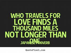 Japanese Love Quotes | Love Quotes