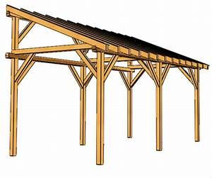Abris De Terrasse En Kit : abri terrasse bois en kit diverses id es de ~ Dailycaller-alerts.com Idées de Décoration