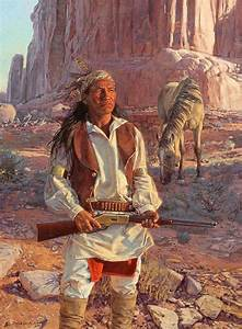 1175 best images about NATIVE AMERICAN on Pinterest ...