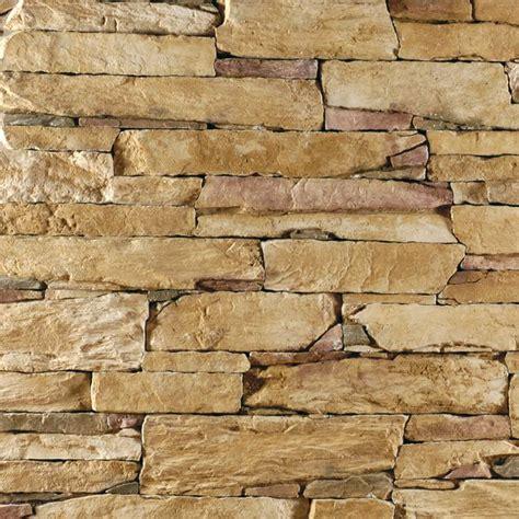 wandverkleidung stein aussen die 25 besten wandverkleidung steinoptik ideen auf steinoptik wand steinwand