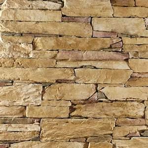 Wandverkleidung Stein Wohnzimmer : die 25 besten wandverkleidung steinoptik ideen auf pinterest steinoptik wand steinwand ~ Sanjose-hotels-ca.com Haus und Dekorationen