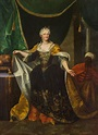 Elisabeth Christine of Brunswick-Wolfenbüttel - Wikipedia