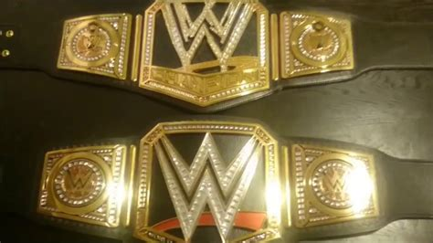 New Wwe Title Belt Debuted On Raw 2007 Mitsubishi Eclipse Timing Belt Change Marine Corps Reserve Center Belton Mo Gates V Tension Calculator 2005 Acura Tl Broke Tensioner Replacement Honda Odyssey Ny State Seat Ticket Points How To Repair A Jammed Lock Retractor