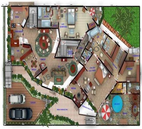 aplikasi membuat desain rumah minimalis mudah pusat gratis