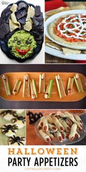 ideas for kitchen themes 15 appetizers