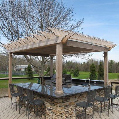260 Best Outdoor Kitchen Design Ideas Images On Pinterest. Patio Furniture Stores In Nj. Patio Table And Chairs Seats 8. Patio Landscape Ideas Designs. Outdoor Furniture Stores New York. Pictures Of Small Patio Ideas. Patio Homes For Sale Northern Colorado. Best Patio Furniture For Extreme Heat. Outdoor Patio Furniture Boulder Co