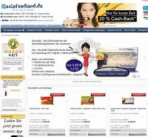 Schokolade Online Bestellen Auf Rechnung : wo lebensmittel auf rechnung online kaufen bestellen ~ Themetempest.com Abrechnung