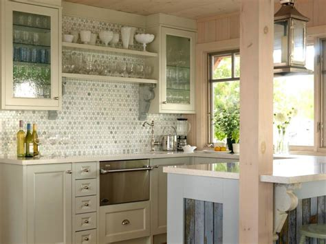 replacement kitchen cabinet doors white replacement cabinet doors painted roselawnlutheran