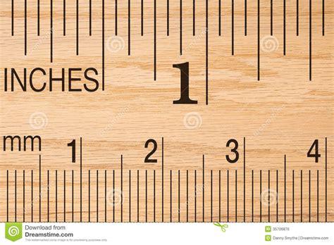 close    wood ruler royalty  stock image image