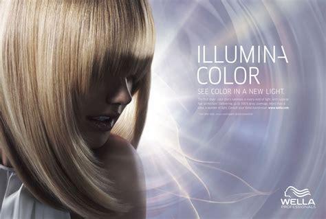 Wella Illumina Color