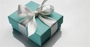 Cadeau Pour Homme Anniversaire : id es de cadeaux d 39 anniversaire pour homme node vocab 3 term ~ Teatrodelosmanantiales.com Idées de Décoration