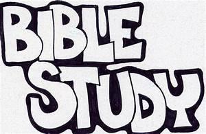 The Pentecostal... Bible Study