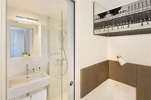 Hotel Mistral Paris : hotel mistral sur h tel paris ~ Melissatoandfro.com Idées de Décoration