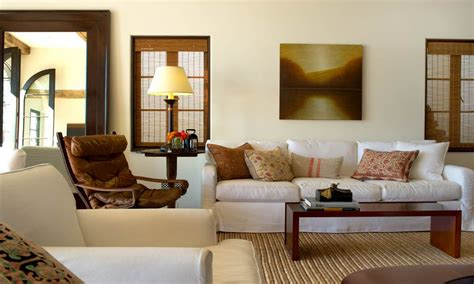 Interior Painting Ideas For Living Room Ideas For Her