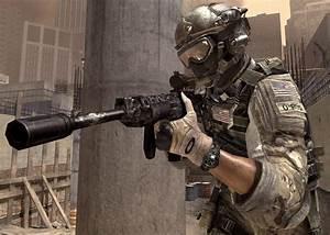 Elijah York   Call of Duty Fan Fiction Wiki   Fandom ...