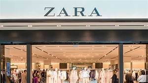Zara In Hamburg : zara store in mumbai ~ Watch28wear.com Haus und Dekorationen