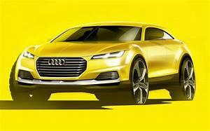 Audi Q4 Occasion : audi q4 enfin une audi que je vais vraiment adorer auto titre ~ Gottalentnigeria.com Avis de Voitures