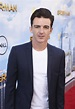 Drake Bell to perform at Civic Music Hall - The Blade