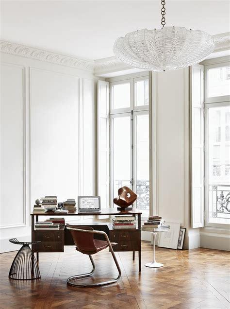 ideas  paris apartments  pinterest paris