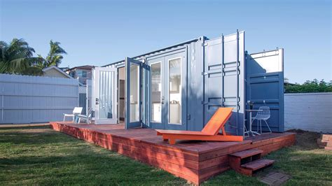 I Want Boxman Studios To Launch A Residential Container