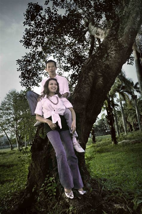 blog price contoh paket pre wedding outdoor