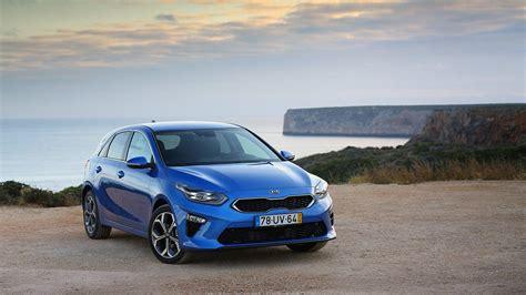 kia ceed new kia ceed review specs prices road test car magazine