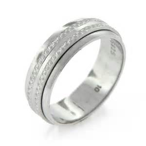 mens wedding rings with crosses 301 moved permanently