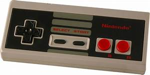 7 Cool Things You Can Do with Old NES Controllers – Rants ...