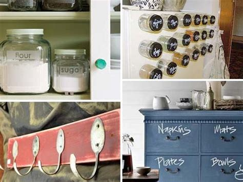 kitchen storage ideas for small spaces best popular small kitchen ideas for storage my home