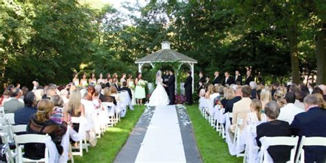 nahant country club weddings  prices  wedding