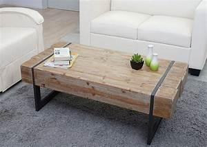 Couchtisch Rund Holz Massiv : couchtisch hwc a15a wohnzimmertisch tanne holz rustikal massiv 40x120x60cm ~ Orissabook.com Haus und Dekorationen