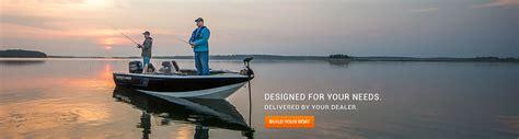 Fishing Boats For Sale Salt Lake City salt lake city ut aluminum fishing boat dealers