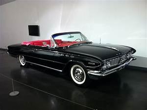 1961 Buick Skylark 4 Door  1961  Wiring Diagram