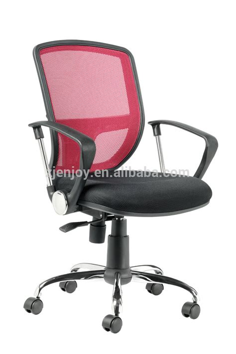 top selling chair office ergonomic office chair office
