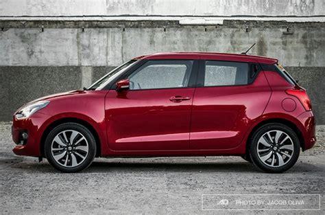 2019 Suzuki Philippines by Review 2019 Suzuki Autodeal Philippines