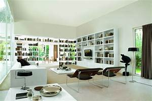 Interior : Classic Modern Asian Living Interior Designs ...