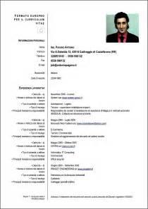 a curriculum vitae is the same as a scannable resume curriculum vitae formato gratis free sles exles format resume curruculum vitae