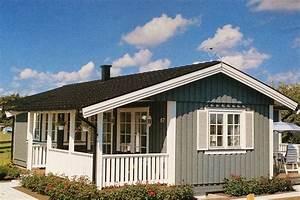 Schwedenhaus Bauen Erfahrungen : v stkuststugan schwedenh user seit 1972 in deutschland ~ A.2002-acura-tl-radio.info Haus und Dekorationen