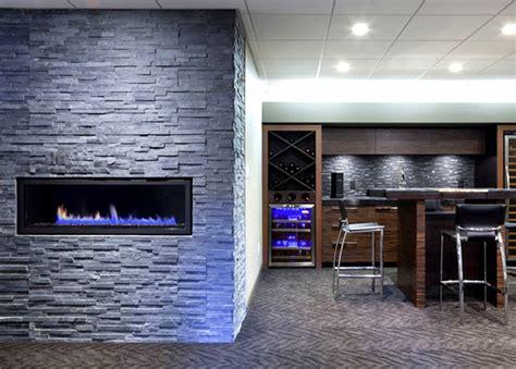 basement kitchen ideas small convert your contemporary basement into livable space